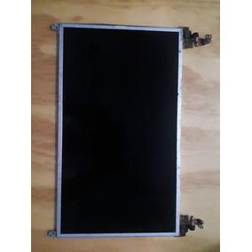 Display De Notebook Eurocase Modelo Tw9