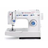 Máquina De Costura Singer Facilita Pró 2918 110v E 220v
