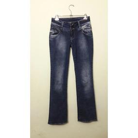 Calça Jeans R.i.19 - Tam. 40