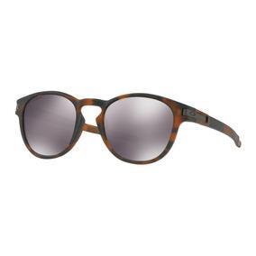 Oculo Carrera 22 De Sol Oakley - Óculos no Mercado Livre Brasil a6428320fd