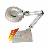 Lampara Robotica Luz Lupa Profesional 22w 110v Yx188c 90cm