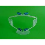 Abrebocas Para Blanqueamiento X2 Unidades, Odontologia