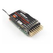Radiolink Receptor R8ef