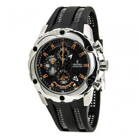 c5e2cc8d78a Relógio Festina F16672 5 - Relógios De Pulso no Mercado Livre Brasil