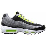 Zapatos 41 Nike Originales Air Max Runner adidas Puma Reebok
