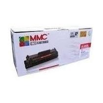 Toner Canon 100% Compatible Crg-128 Para Mf4770 D550 Mf4450