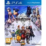 Juego Final Fantasy Xv Ps4 Final Fantasy 15 Ps4 Fisico Nuevo