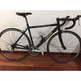 Bicicleta Speed Caloi 10 2013