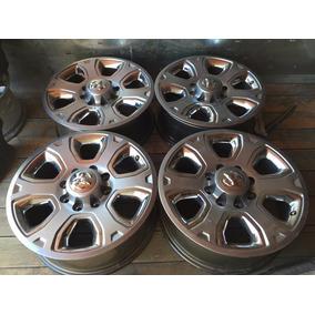 Rines 20 Dodge Ram 2500/3500 Limited Diesel