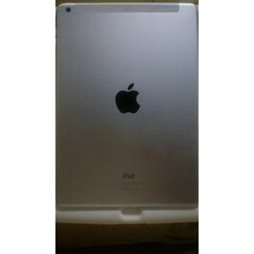 Ipad Air 16gb Apple