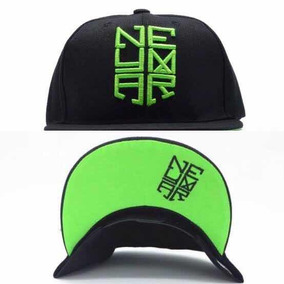 Gorras Neymar Jr Tmt Yankees adidas Nike Sb Nike 3fc8c841a3e