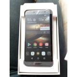 Teléfonos Airom, Android Nuevos De Paquete