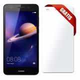 Huawei Y6 Ii + 16gb + 2gb Ram + Mica + Garantía