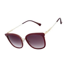 Oculos 1,50 De Sol - Óculos De Sol no Mercado Livre Brasil 40db238fa9