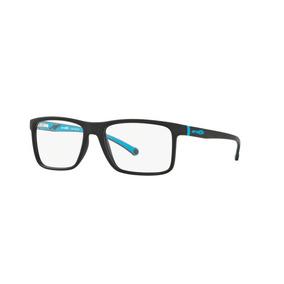Armação Para Óculos De Grau Vogue 2887 W656 - Óculos no Mercado ... f53429388a