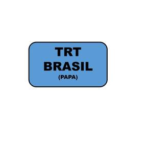 Trt Brasil