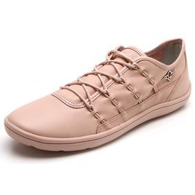 e2810d433fc Lojas Besni Tenis Feminino Cravo E Canela - Sapatos no Mercado Livre ...