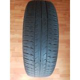 Neumático 185/65r15 Bridgestone B250