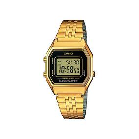 bd370fad289ec Relógio Casio Retro La680wega-1er Damen W - 226651
