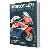 Mecanica Para Motocicletas - Arias / Paz