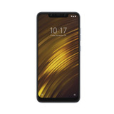 Xiaomi Pocophone F1 128 Gb Dual Sim - Negro Grafito Xiaomi