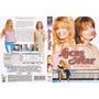 Locas De Atar Dvd Goldie Hawn Susan Sarandon The Banger Sist