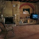 Ceramica Piso Simil Cemento Alisado Terra 35x35 1º Calidad