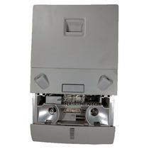 Console Porta Objeto Luz Teto Completo P Gm Vectra 06 À 11