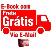 Ebook Livro De Piadas E-book Aceito Proposta 7