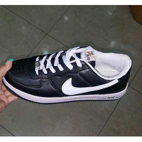 3e10ea1a746 Nike Air Force One Talla Us 8 39 - Zapatos Deportivos en Mercado ...