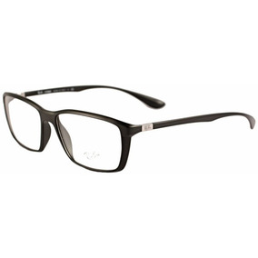 Monturas Rayban 7018, Originales Made In Italy Somos Optica