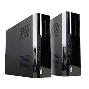 Paquete Para Ciber Intel Dual Core4 Ram Hdmipc Slim Elegante