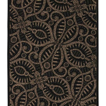 Alfombra / Tapete Waverly Color Motion Belle Of The Ball Rug