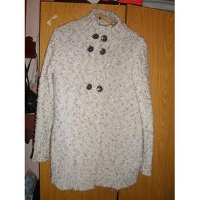 Super Oferta Saquito Cardigan Sweater
