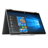 Notebook Hp Pavilion Touch X360 15-cr0003la I5 8gb 1tb Win10
