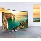 Smart Tv Samsung Mu 7500 55