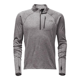 Camisa Outdoor The North Face Impuse Active Hombre On Sports
