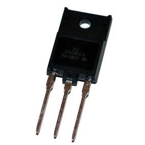 Kit Semicondutor De Uso Em Tv E Som Antigo Envio Imediato
