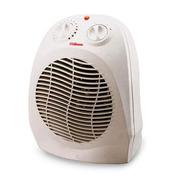 Caloventor Liliana Hot Wind Cfh417 1000 2000w