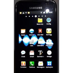 Galaxy Samsung S1 Gt-i9000b