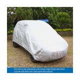 Cubre Auto Nylon T/s Extrabond Tkc
