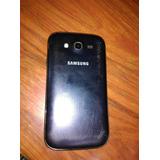 Vendo Samsung Galaxy Grand Neo Como Nuevo