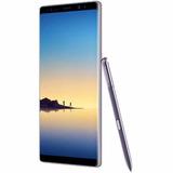 Samsung Galaxy Note 8 Sm-n9500 128gb
