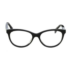 Oticas Diniz Oculos De Sol Fendi - Óculos Armações no Mercado Livre ... 2d88e2e655