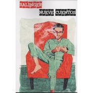 Nueve Cuentos - Salinger