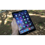 Ipad Air 2 Excelente Trato 32 Gb