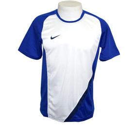 Mochila Treino Nike - Camisas no Mercado Livre Brasil 95449915c54ee