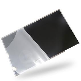 Tela Notebook - Ccfl 15.4 P/ Hp Pavilion Dv5 Pavilion Dv6000