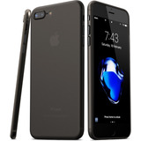 Iphone 7 Plus 128gb; 6s 7 8 8 Plus X Nuevos Garantía