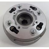 Embreagem Automática Para Minimoto E Quadriciclo 110cc/ 125c
